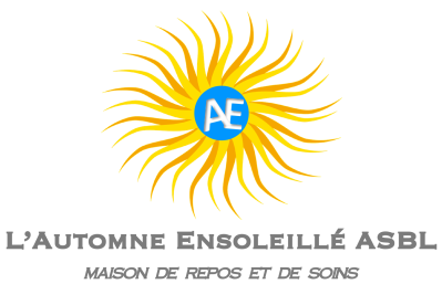 Logo ae 04